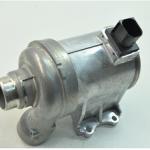 31368715 702702580 31368419 araba su pompası motor soğutma parçaları için Volvo S60 S80 S90 V40 V60 V90 XC70 XC90 1.5 T 2.0 T